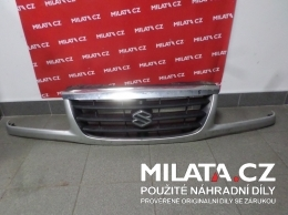 Foto #25136 Maska Suzuki Grand Vitara - použitý díl - /files/eshop/images/product_6687-image_25136-medium.jpg